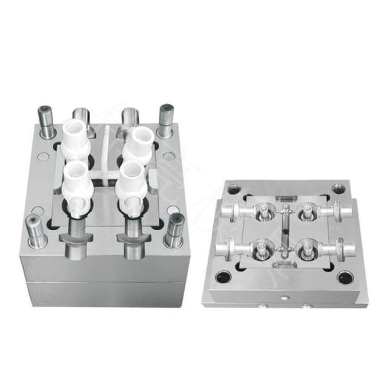 VALVE mold-1