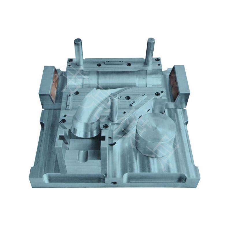 PVC mold-2