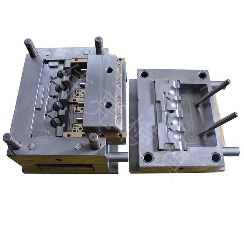 PPR模具-56