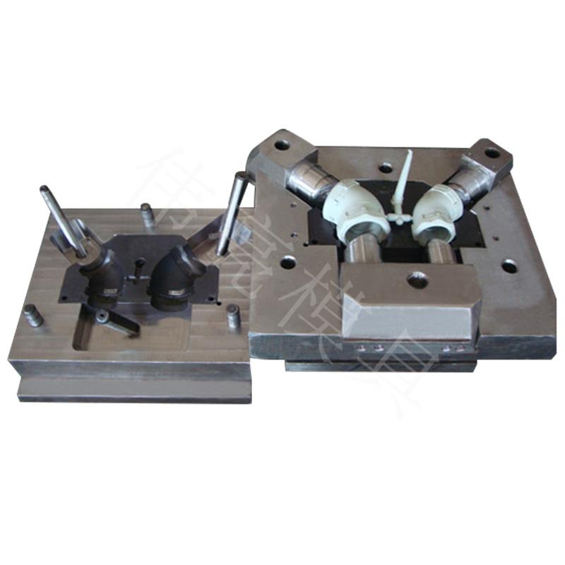 PPR模具-58