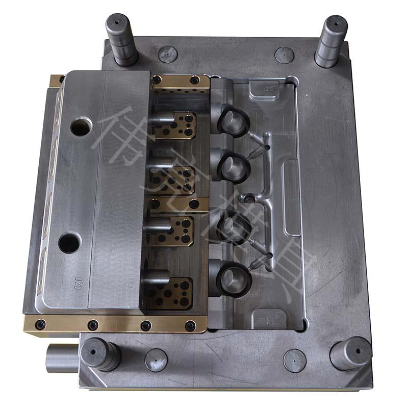 PPR模具-57