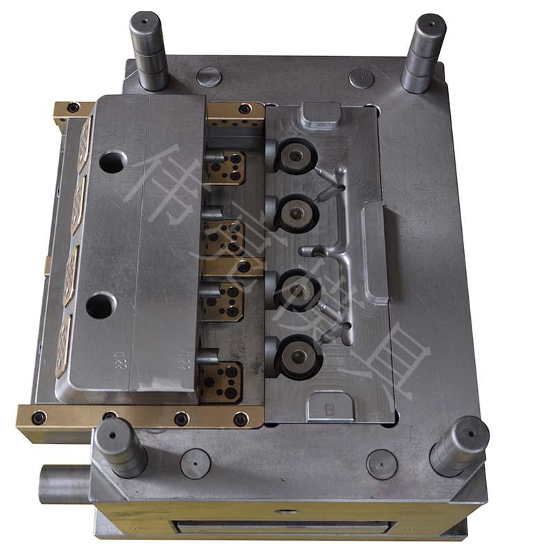 PPR模具-53