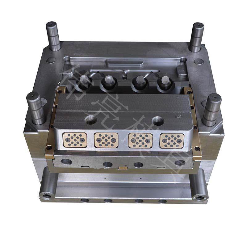 PPR模具-52