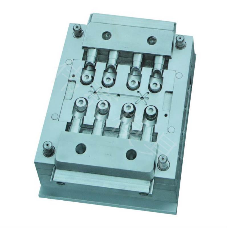 PPR mold-4