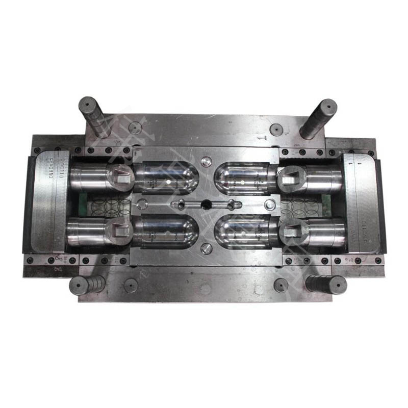 CPVC mold-2
